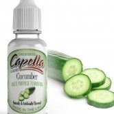 CAP - Cucumber | 30ml