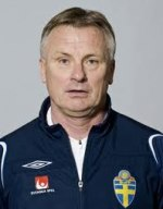 Roland Andersson