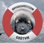 BryggCaféets egen Facebook