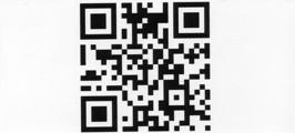 BryggCaféets QC kod