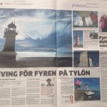 HP om Tylön 17 aug 2016 insidor