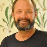 Björn Olsen