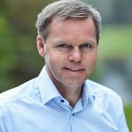 Björn Gillsäter