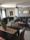 Sittgrupp vardagsrum