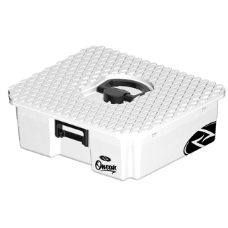 Extrabatteri - Extrabatteri