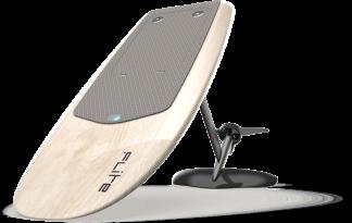 Fliteboard (komplett) - Fliteboard, std. 100 l