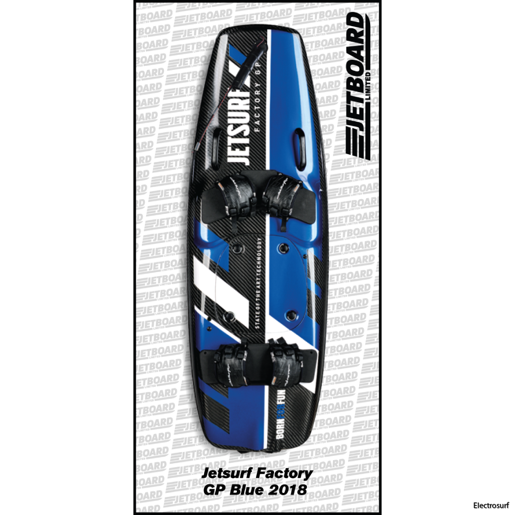 Jetsurf-Factory-GP-Blue.-Top-view.-2018._530x@2x
