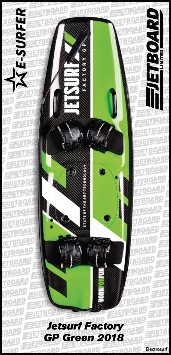 Jetsurf-Factory-GP-Green.-Top-view.-2018._1200x1200