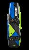 JETSURF Sport - JETSURF Sport Blå-Grön