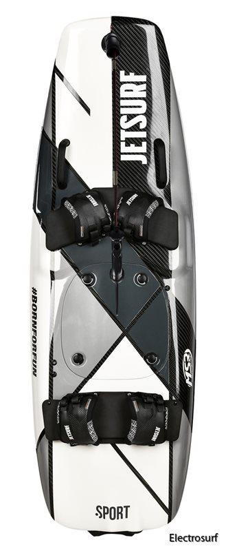 jetsurf_sport2019_white_slider