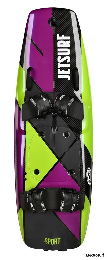 jetsurf_sport2019_purple-green_slider