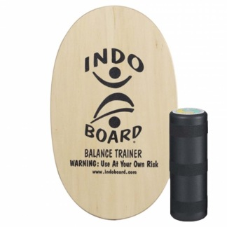 Indoboard Orginal -