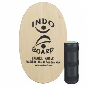 Indoboard Orginal