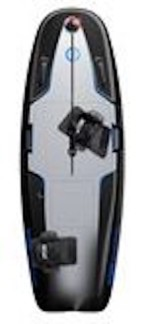 JETSURF ELECTRIC S -