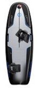 JETSURF ELECTRIC S