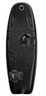 JETSURF ELECTRIC -