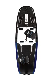 JETSURF ELECTRIC