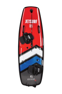 JETSURF Adventure PLUS - Adventure PLUS