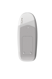 Fliteboard - Fliteboard White
