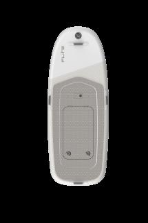 Fliteboard AIR - Fliteboard AIR