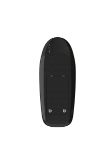 Fliteboard PRO - Fliteboard PRO Black