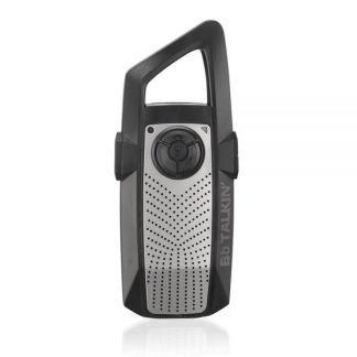 BB Speaker -