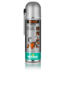 Intact MX50 Spray, 200 ml