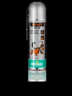 Intact MX50 Spray, 200 ml -