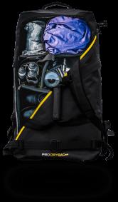 PRO DRYBAG 100L Standard Edition