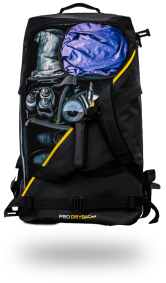 SMART PACK SYSTEM
