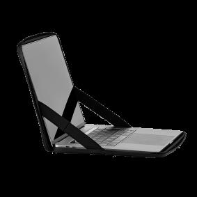 DRYCASE - datorfodral