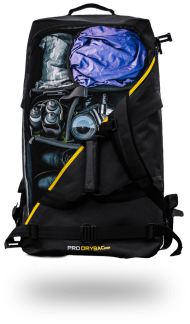 PRO DRYBAG 100L Standard Edition -