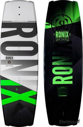 ronix-vault-2020-wakeboard-yp