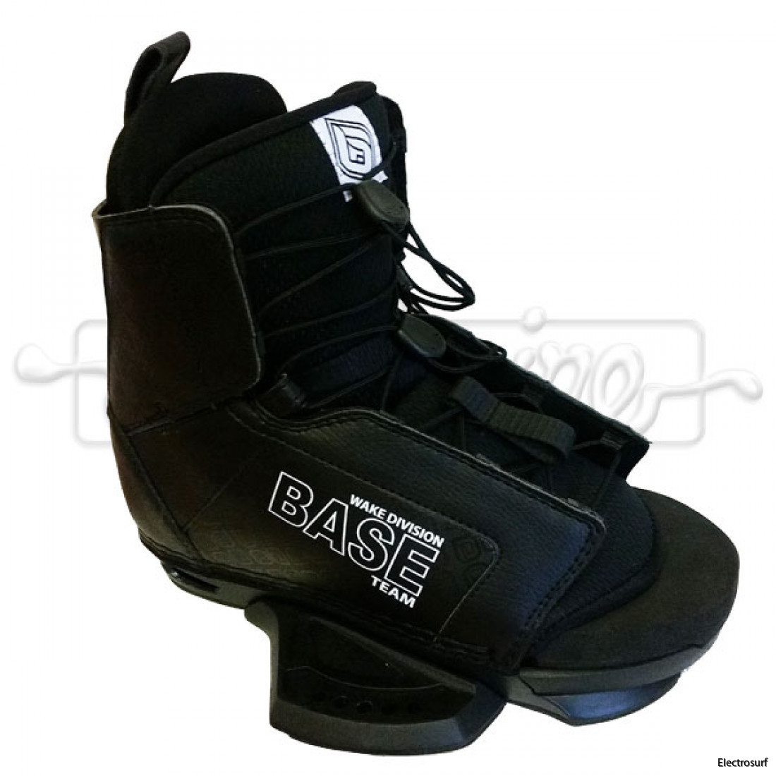 3515-base-team-boot-side-1100x1100