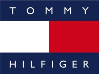 Tommy hilfiger glasögon