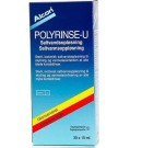 polyrinse-u alcon