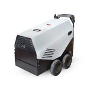 Hetvattentvätt WX4000
