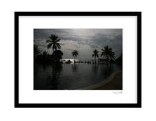 Nice pool Rawi Warin