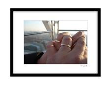 Vår Förlovning Paris 2007