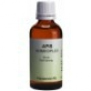 Apis Homeoplex 50 ml
