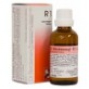 Dr. Reckeweg R1. 50 ml
