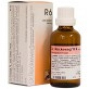 Dr. Reckewegs R6. 50 ml.