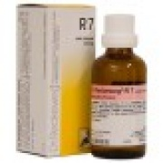 Dr. Reckewegs R7. 50 ml.