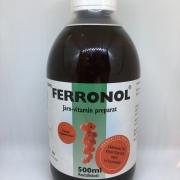 Ferronol Biomedica
