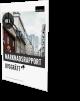 Marknadsrapport Byggrätter