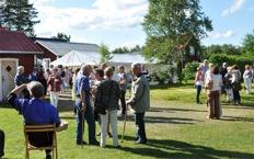 Fika 2011 - foto Lennart Castenhag