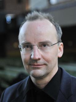 Anders Emilsson