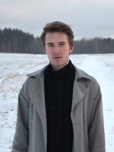 Viktor Rydén