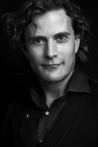 Jon Nilsson