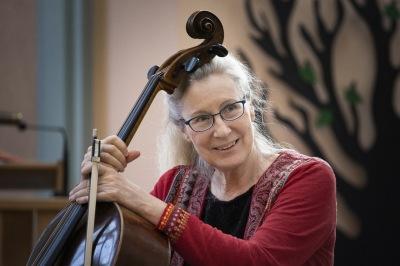 Sara Wijkcello